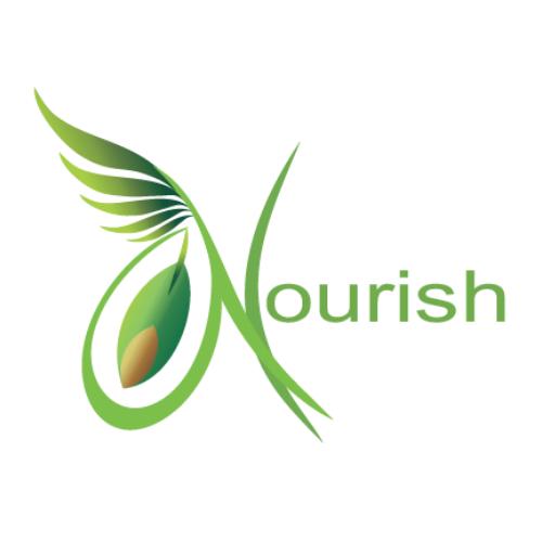 Nourish TT