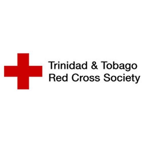 Trindad & Tobago Red Cross