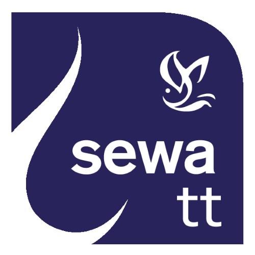 SEWA TT